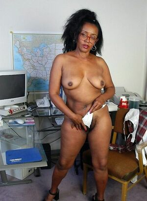 black office pussy