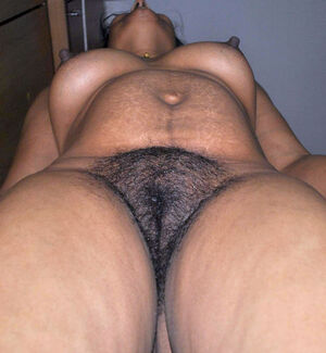 big booty black african women