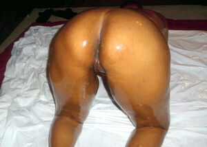 amateur black girl tumblr
