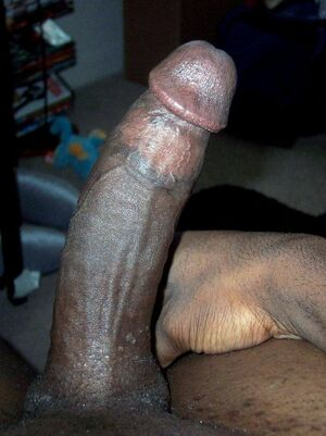 black men with big dicks pics