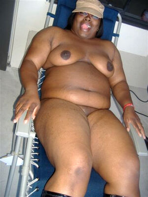 big assed black girls