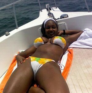 amateur ebony swingers