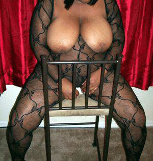 ebony wife tumblr