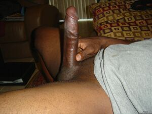 big black cock pictures