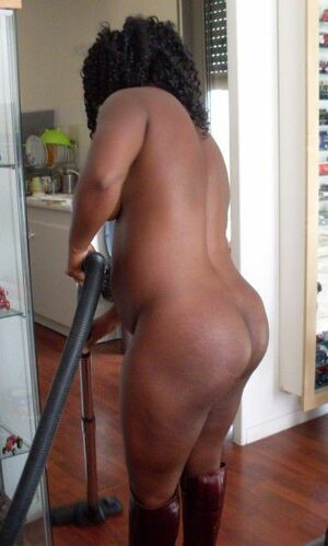 amateur black wife tumblr